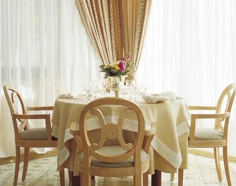 Grand Hotel Terme di Augusto - Foto 14