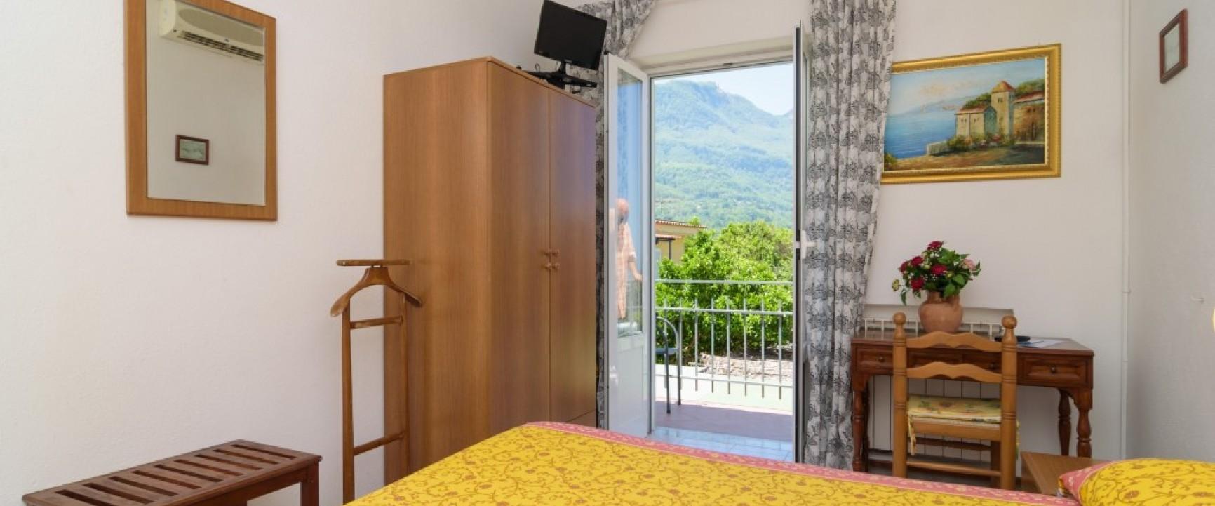Hotel Villa Fiorentina