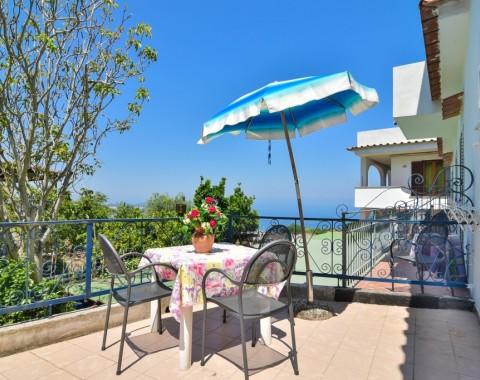 Hotel Villa Fiorentina - Foto 13