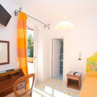 Hotel Terme Principe camera 2