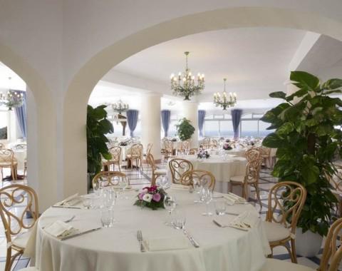 Park Hotel & Terme Romantica - Foto 8