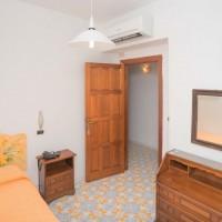Hotel Terme Principe camera 3