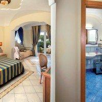 Hotel Terme Tritone
