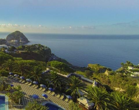Park Hotel & Terme Romantica - Foto 7