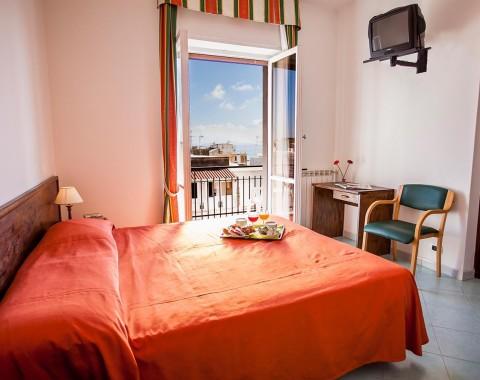 Hotel Conte - Foto 5