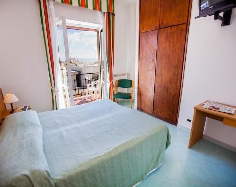 Hotel Conte - Foto 6