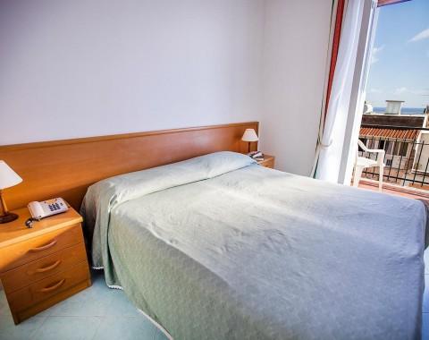 Hotel Conte - Foto 7