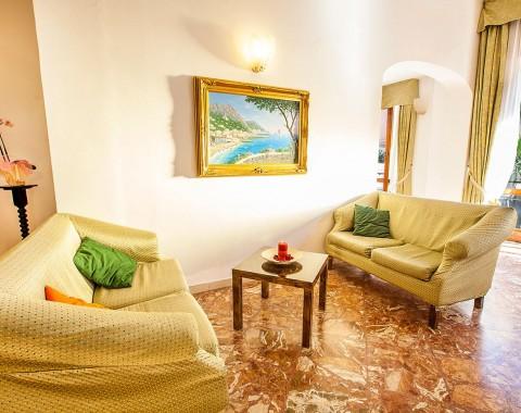 Hotel Conte - Foto 3