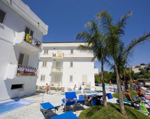 Casthotels Nausicaa - Foto 2