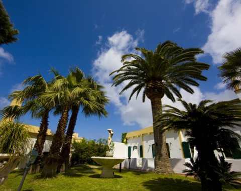 Casthotels Punta del Sole - Foto 2