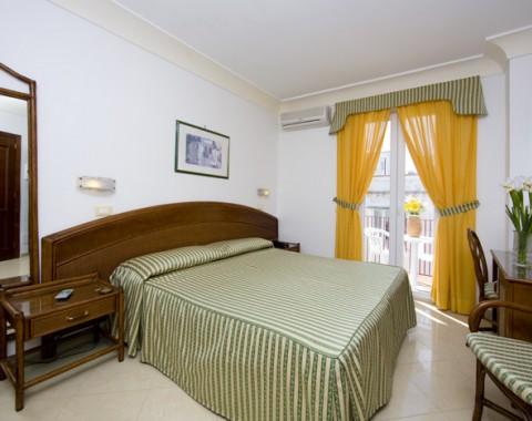 Casthotels Punta del Sole - Foto 12