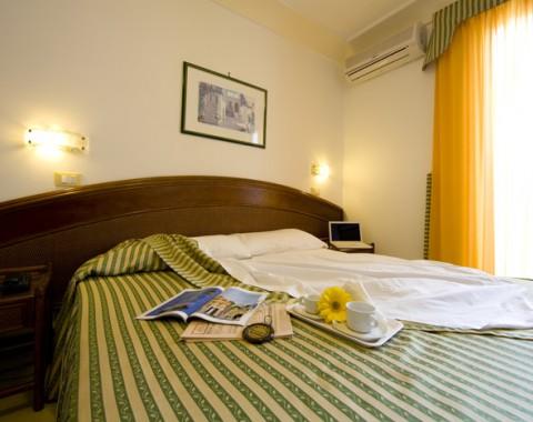 Casthotels Punta del Sole - Foto 11