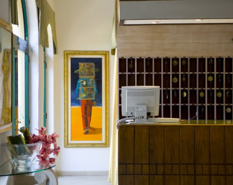 Casthotels Punta del Sole - Foto 10