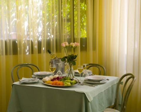 Casthotels Punta del Sole - Foto 9