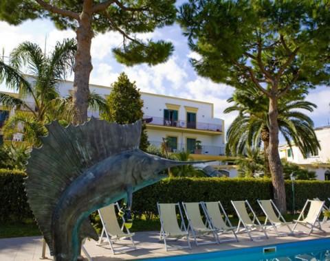 Casthotels Punta del Sole - Foto 3