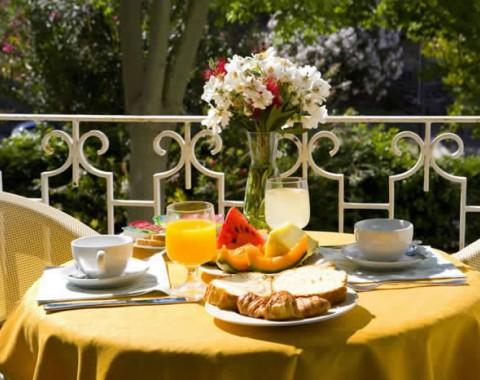 Hotel Thermal Park Nausicaa Palace - Foto 14
