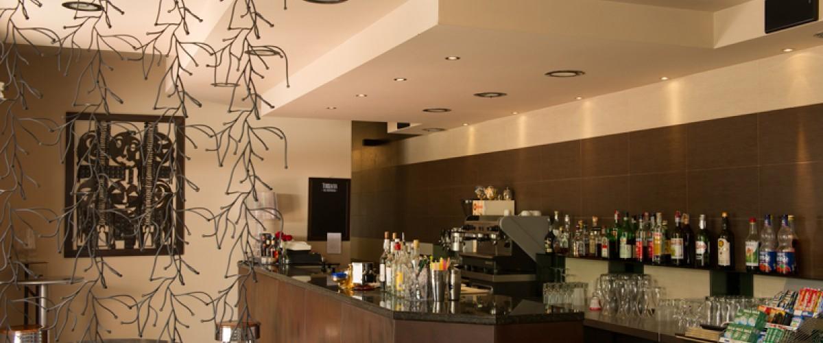 Hotel Oasi Verde