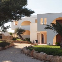 Pietrablu Resort & SPA