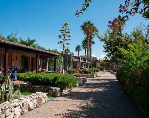 Trevi Village - Foto 5