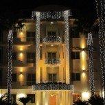 Club Hotel Kennedy