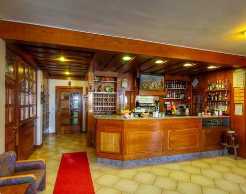 Hotel Fratazza - Foto 5