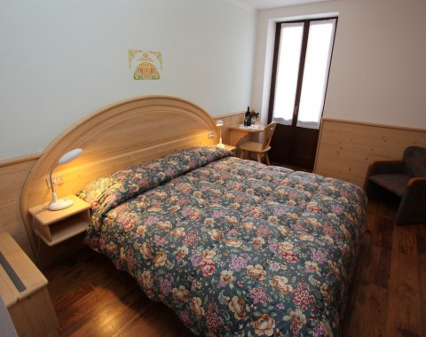 Hotel Fratazza - Foto 11