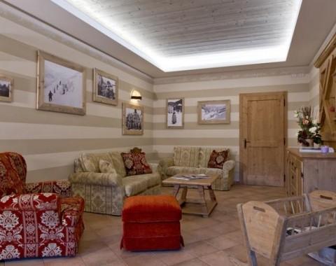Hotel Piaz - Foto 5