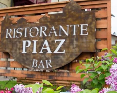 Hotel Piaz - Foto 6