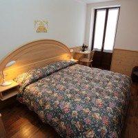 Hotel Fratazza