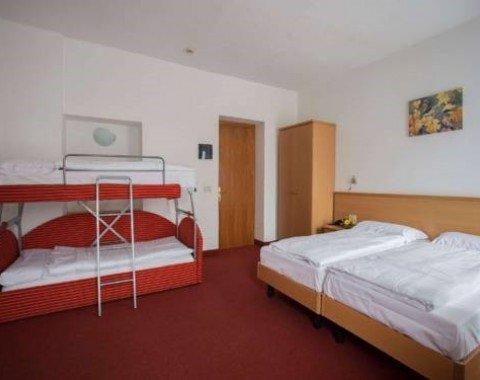 Hotel Piaz - Foto 8