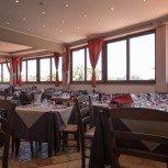 Hotel Tindari Resort
