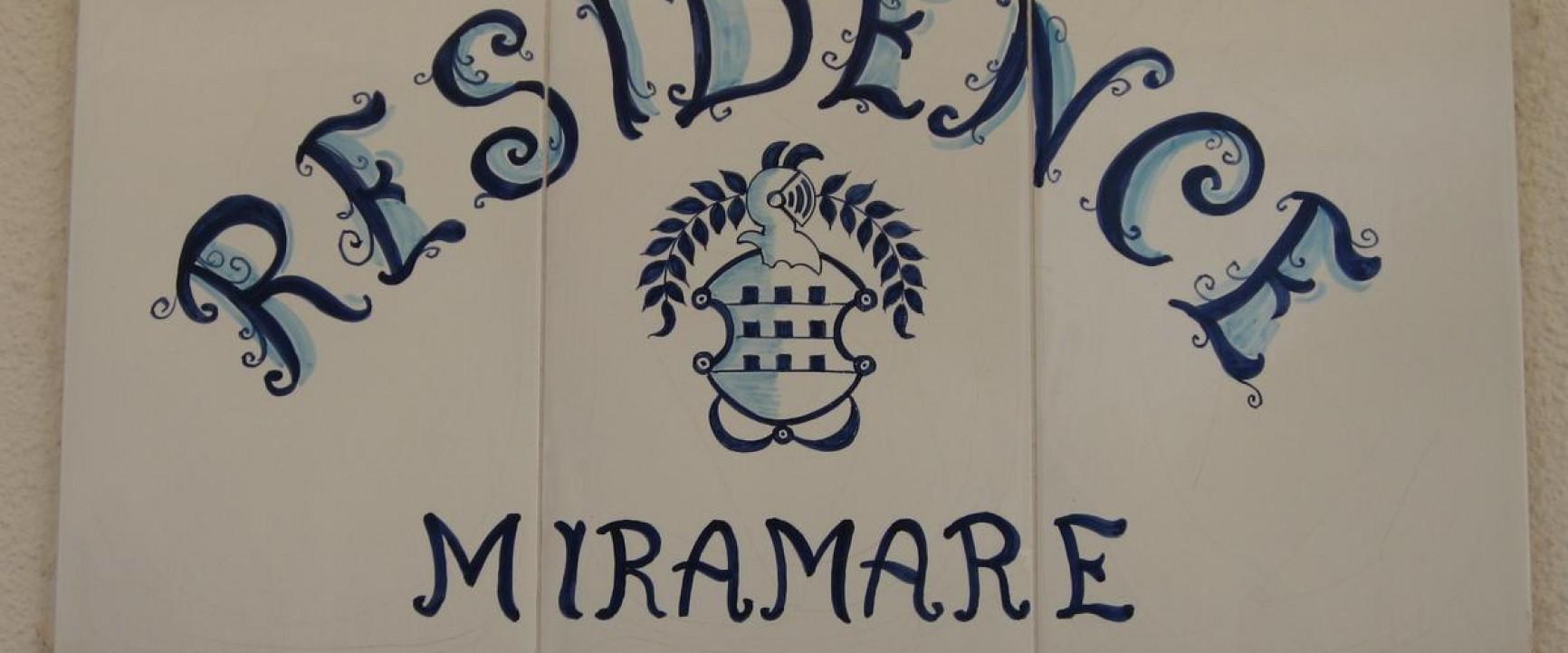 Residence Miramare
