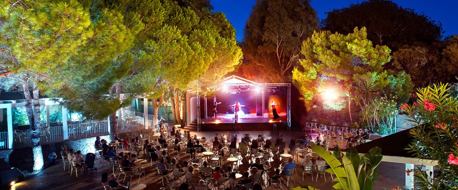 Futura Club Rocca Dorata