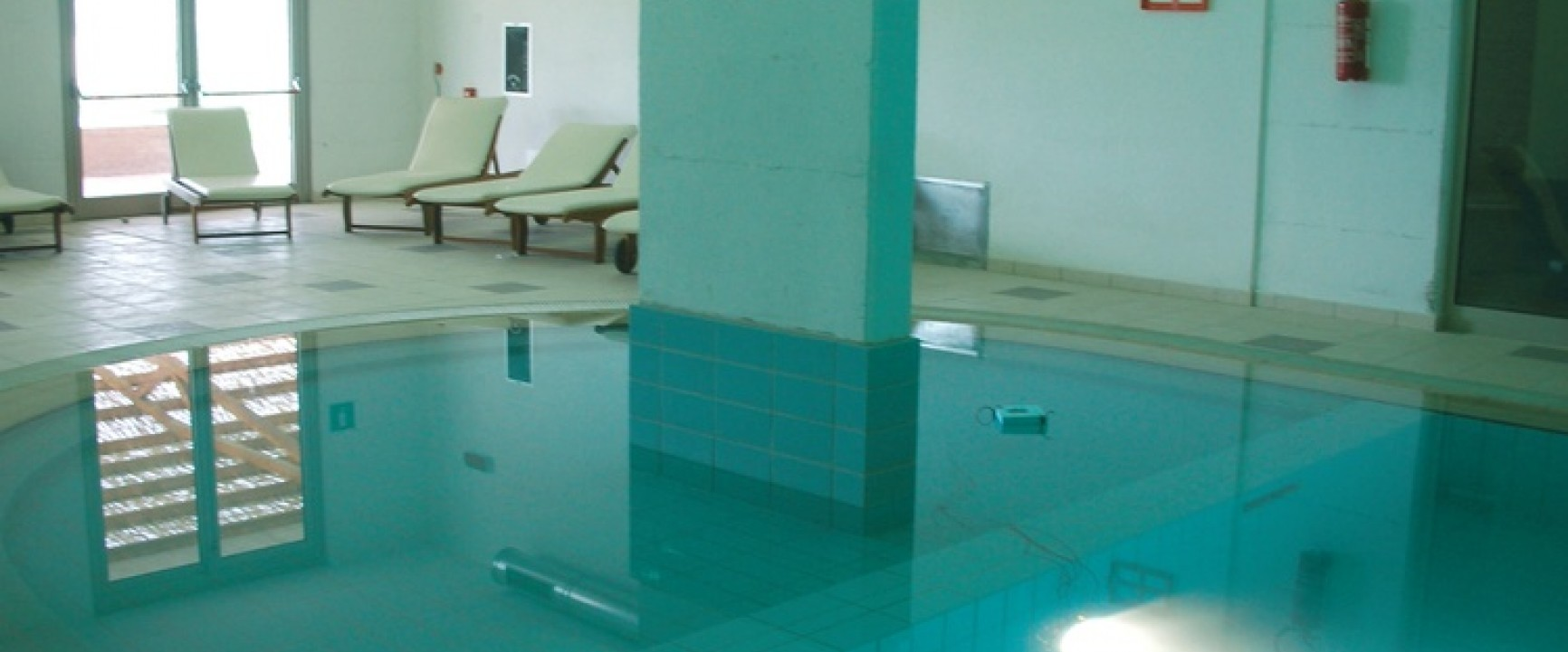 Futura Menfi Beach Resort