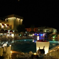 Messapia Hotel & Resort