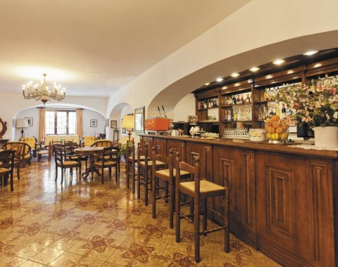 Hotel Terme San Valentino - Foto 7