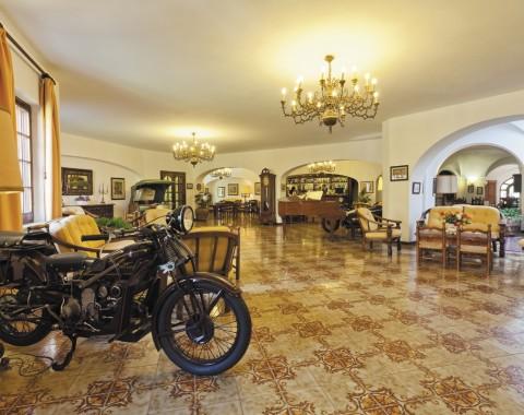 Hotel Terme San Valentino - Foto 6