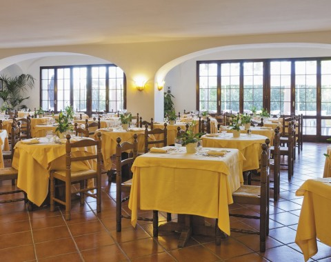 Hotel Terme San Valentino - Foto 13