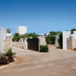 Meditur Village