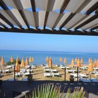 Futura Collection Menfi Beach Residence