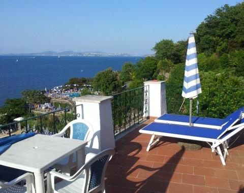 Hotel Oasi Castiglione - Foto 4