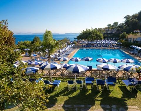 Hotel Oasi Castiglione - Foto 3