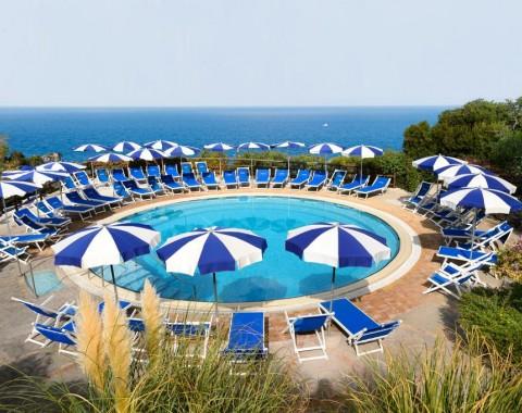 Hotel Oasi Castiglione - Foto 9
