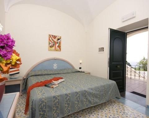 Hotel Oasi Castiglione - Foto 11