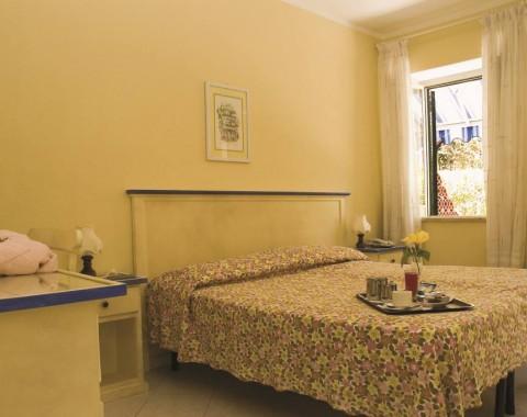Hotel Villa al Parco - Foto 10