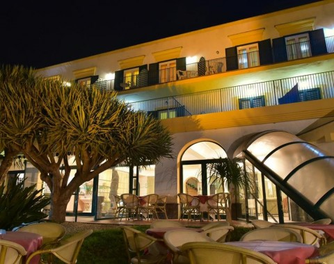 Casthotels Punta del Sole - Foto 14