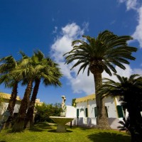 Casthotels Punta del Sole