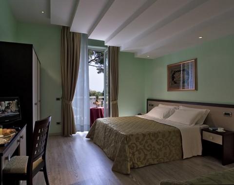 Hotel Regina Palace Terme - Foto 10