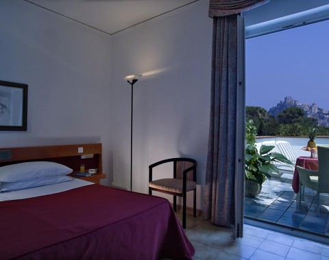 Hotel Regina Palace Terme - Foto 14