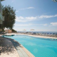 Hotel Baia delle Sirene